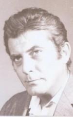 Карлос Зара