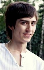 Вадим Зарьев