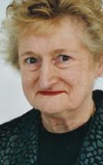 Белла Эмберг