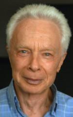 Ральф Вотриан