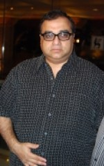 Раджкумар Сантоши