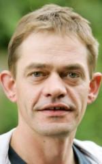Хеннинг Пекер