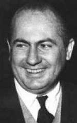 Рафаэль Хиль