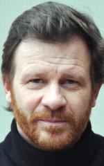 Филипп Лельевр