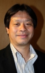 Ёсинори Китасэ