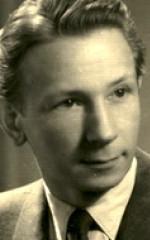 Хенрик Хунко