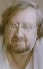 Юрий Могилевцев