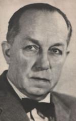 Леон Кручковский