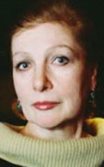 Тамара Исаева