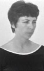 Елена Габриелова