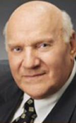 Ефим Байковский