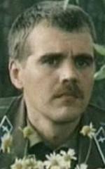 Игорь Агеев