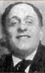 Иван Худолеев