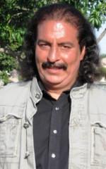 Хабиб Зарги