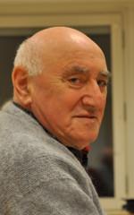 Яков Клебанов