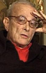 Фернандо Ди Лео