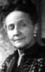 Валерия Драга