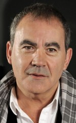Валентин Паредес