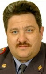 Олег Хатюшенко