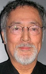 Тацуя Накадаи