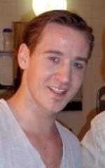 Адам Гэлбрейт