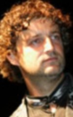 Ласло Бойки