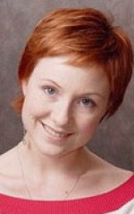 Алиса Кондратьева