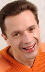 Павел Ремнёв