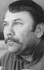 Валентин Грудинин
