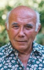 Рауль Кюре