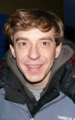 Егор Грамматиков