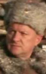 Юрий Критенко