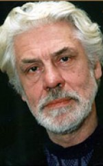 Валерий Долженков