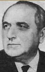 Акакий Васадзе