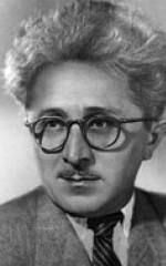 Рафаил Перельштейн