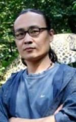 Хунци Ли
