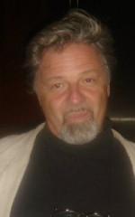 Т.Дж. Манчини