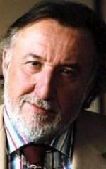 Жан-Франсуа Бальмер
