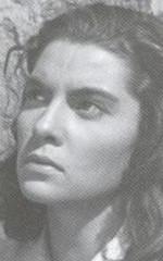 Элена Варци