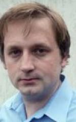 Адам Дженис