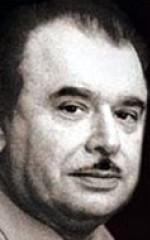 Евгений Птичкин