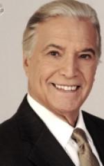 Густаво Рохо