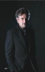 Фелипе Армас