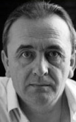 Валерий Данилин