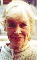 Татьяна Щуко
