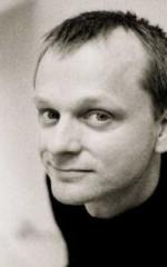 Патрик Кирст
