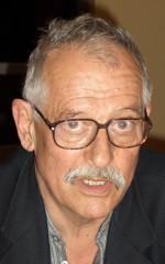 Хайнсйорг Шнайдер