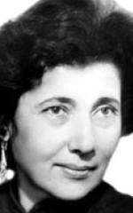 Елена Туменова