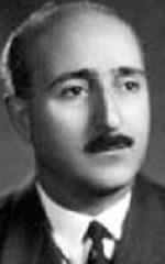 Левон Карагезян