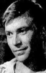 Валерий Исаков
